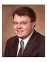 Mower County Real Estate Attorney Marty Gene Helle