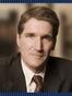 Hennepin County Insurance Law Lawyer Henry M Helgen III