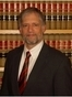 Northfield Bankruptcy Attorney Lance R Heisler