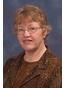 Eden Prairie Real Estate Attorney Corrine A Heine