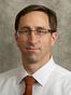 Minneapolis Bankruptcy Attorney Steven J Heim