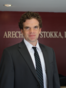 Ramsey County Workers' Compensation Lawyer Joshua Ryan Stokka