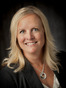 Prior Lake Criminal Defense Lawyer Lauri Ann Schmid