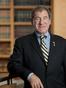 Minneapolis Native American Law Attorney Thomas B Heffelfinger