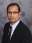 Eagan Family Law Attorney Farhan Hassan