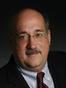 Minneapolis Insurance Law Lawyer Thomas M Stieber