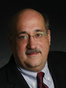 Hennepin County Insurance Law Lawyer Thomas M Stieber