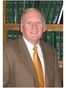 Farmington Family Law Attorney Patrick W Stewart