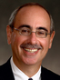 Minnesota Tax Lawyer Robert J Hartman