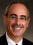 Minneapolis Employee Benefits Lawyer Robert J Hartman