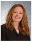 Hopkins Debt Collection Attorney Tricia Ann Olson