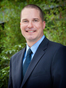 Maple Valley Real Estate Attorney Mark A. Wheeler