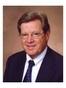 Minnesota Business Attorney Craig W Johnson