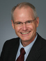 Eagan Workers' Compensation Lawyer Mark E Tracy