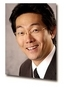 Minnesota Tax Lawyer Changhoon Kim