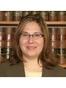 Minnesota Juvenile Law Attorney Carmaine Marie Sturino