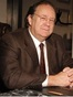 Texas  Lawyer Robert F. Kemp