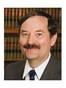 Minnesota Workers' Compensation Lawyer Joseph T Herbulock