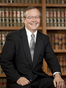 Minneapolis Bankruptcy Attorney Patrick B Hennessy