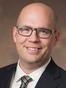 Saint Louis Park Business Attorney Ryan Steven Johnson