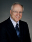 Saint Cloud Estate Planning Attorney John R Koch