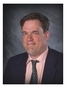 Rice County  Philip Michael Zrimsek