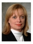Nebraska Commercial Real Estate Lawyer Karilyn E Kober