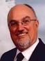 Corpus Christi Child Custody Lawyer William J. Kelly