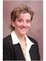 Fridley Employment / Labor Attorney Jill Ann James