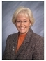 Bloomington Family Law Attorney Judith H Johnson