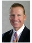Fridley Commercial Real Estate Attorney Jeffrey S Johnson