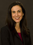 Minnesota Litigation Lawyer Megan Ileah Brennan