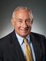 Burnsville General Practice Lawyer John E Diehl