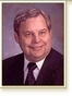 West Fargo Business Lawyer Duane A Lillehaug