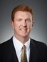 Hennepin County Corporate / Incorporation Lawyer Daniel Truman Kadlec