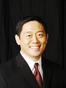 Brooklyn Park Litigation Lawyer Chul Chong Kwak