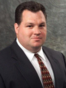 Mendota Heights Landlord / Tenant Lawyer Mark J. Kemper
