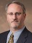 Minnesota Mergers / Acquisitions Attorney Patrick J Kelly