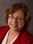 Minneapolis Licensing Attorney Katherine Mary Kowalchyk