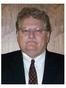 Minnesota Workers' Compensation Lawyer Lee Joseph Keller