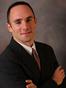 Minnesota Intellectual Property Law Attorney Robert Alex Kalinsky