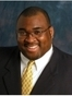 Minnesota Business Attorney Christopher Willie Fowlkes