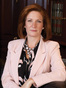 Saint Cloud Litigation Lawyer Katherine O'Keefe Fossey