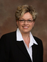 Kittson County Real Estate Attorney Karen Marjorie Foss
