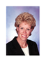 White Bear Lake Real Estate Attorney Kathleen Marie Gergen-Mandel