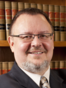 Minnesota Family Law Attorney Michael D Dittberner