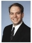 Eden Prairie Commercial Real Estate Attorney Gregory Paul Brenny