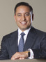 Coronado Criminal Defense Attorney Vikas Bajaj