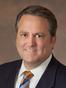 Minneapolis Patent Infringement Attorney Kurt John Niederluecke