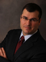 Minnesota Intellectual Property Law Attorney Thomas Joseph Leach Iii